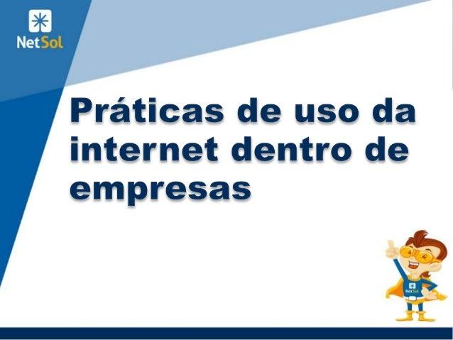 A NORMA ISO 20000 Estabelece requisitos de qualidade para fornecedores do setor de Tecnologia da Informação, proporcionand...