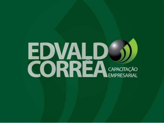 CORRETOR DE IMÓVEIS X MUNDO DIGITAL: ORIENTAÇÕES PARA TER PRESENÇA E REPUTAÇÃO NA INTERNET E NAS MÍDIAS SOCIAIS Curitiba, ...