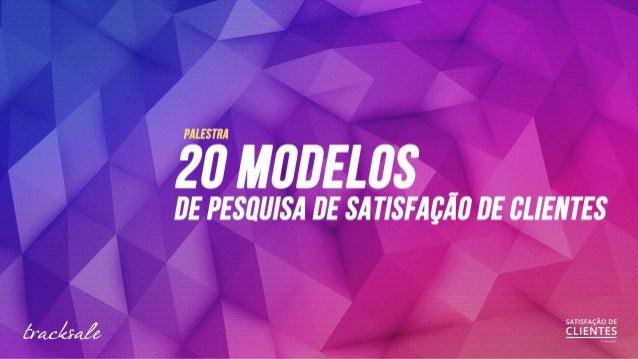 TOMÁS DUARTE  Especialista em Satisfação de Clientes e Net Promoter Score  CEO na Tracksale, startup premiada internaciona...