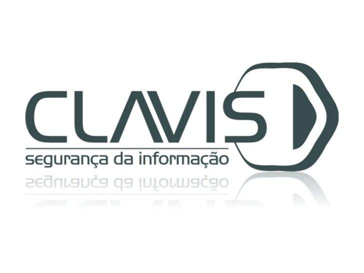 Soluções de Segurança da Informação para o mundo corporativo (para cada problema, algumas soluções!) - Rafael Soares Ferreira - Workshop Corporativo sobre Ameaças Digitais e Segurança da Informação
