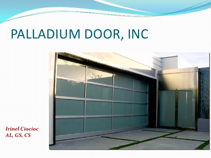 peak garage door case alternatives Garage door distances from corners no worst-case winds directly toward and away from garage door are considered in wind load design what is the difference between fastest mile wind speed and three-second peak gust wind speed.