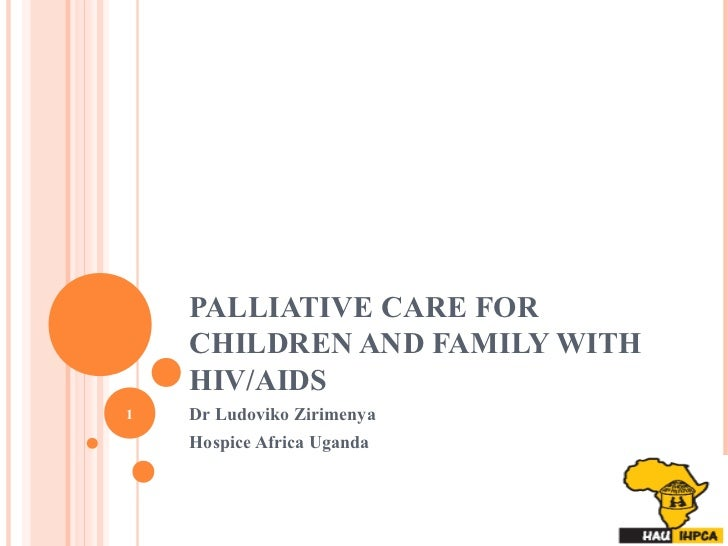 palliative care for children Palliative care victoria works to ensure all people with a life limiting illness and their families are supported to live, die and grieve well.