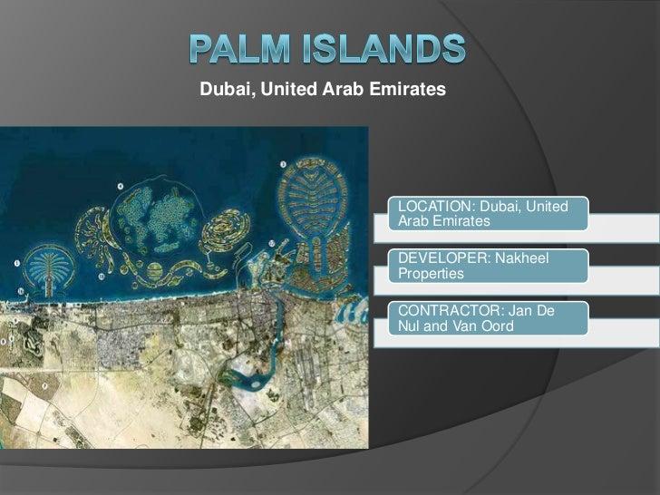 Dubai, United Arab Emirates                     LOCATION: Dubai, United                     Arab Emirates                 ...