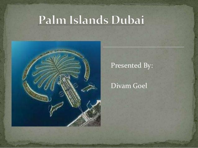 Presented By:  Divam Goel