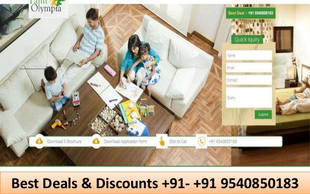 Best Deals & Discounts +91- +91 9540850183