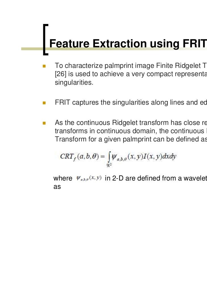 palmprint-identification-using ...