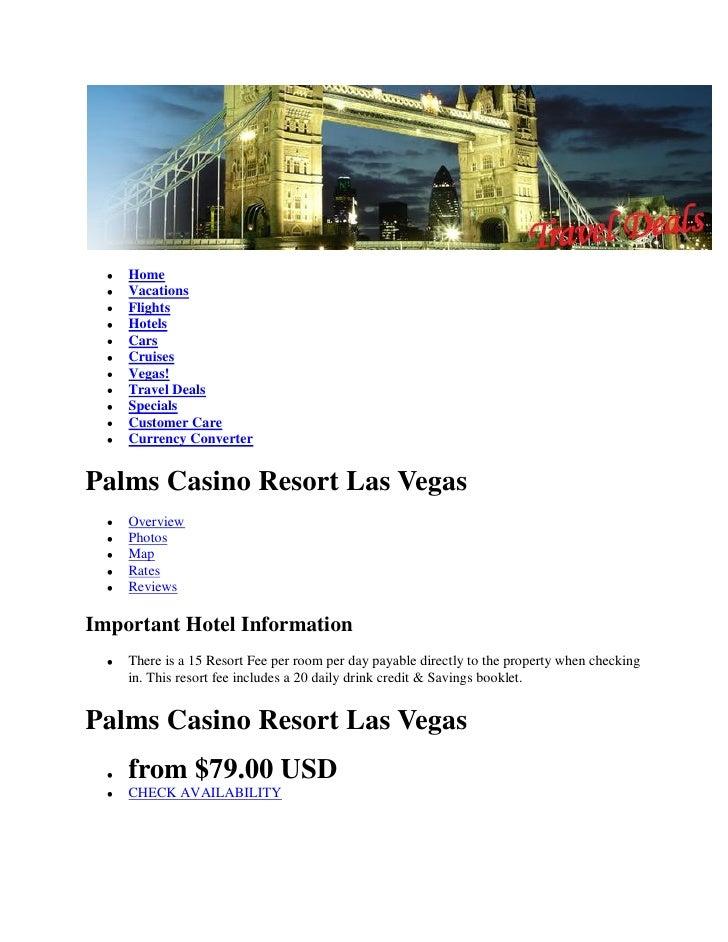 Home    Vacations    Flights    Hotels    Cars    Cruises    Vegas!    Travel Deals    Specials    Customer Care    Curren...