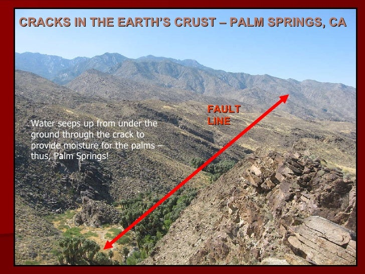 hot springs california map with Palm Springs Fault Lines 2705349 on Best Holiday Destinations 2015 together with Grover Hot Springs State Park C ground furthermore 8708861430 moreover 189603186 further Ca mammothlakes.
