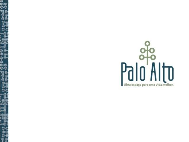Palo Alto - Apartamentos de 4 quartos no Buritis BH. Patrimar - NovoLar 9994-2839