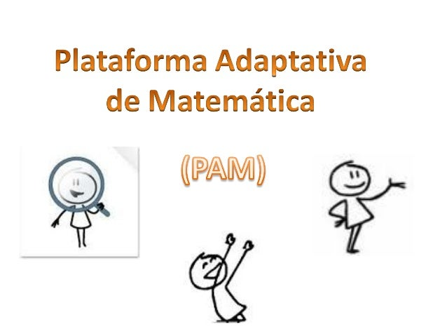 https://sites.google.com/site/fichasparapam/home