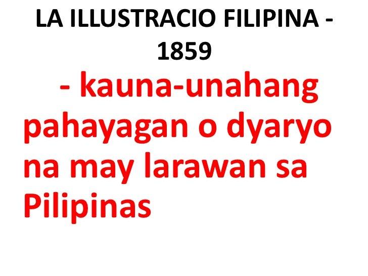 paghihirap ng mga pilipino The government's flagship programs on social protection – the conditional  cash transfer (cct) program or the pantawid pamilyang pilipino.