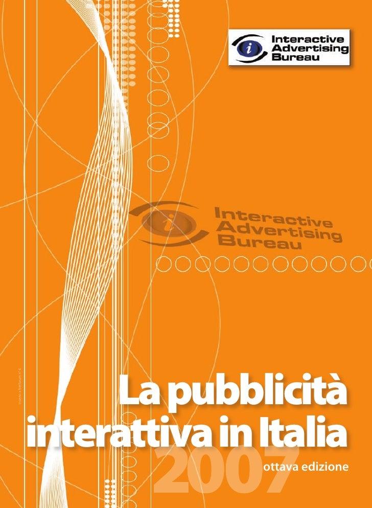 Pamphlet IAB