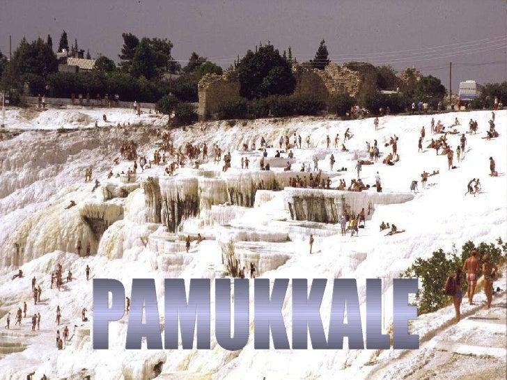 Pamukkale1