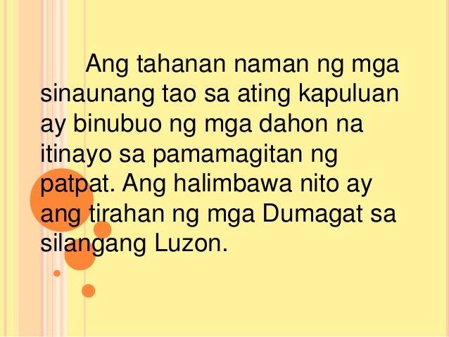 halimbawa ng sanaysay Ang sanaysay ay isang maiksing komposisyon na kalimitang naglalaman ng  personal na kuru-kuro ng  halimbawa ng sanaysay mula sa pinoy blogerocom.