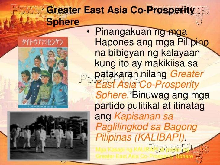 Ang dating pinuno ng pamahalaang barangay noong 4