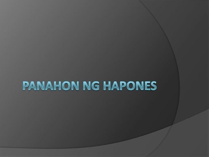  Napahinto ang pagpapalimbag ng  grapik sa panahon ng Hapones at  nagpatuloy mula noong MAYO  25, 1948 sa bagong pangngal...