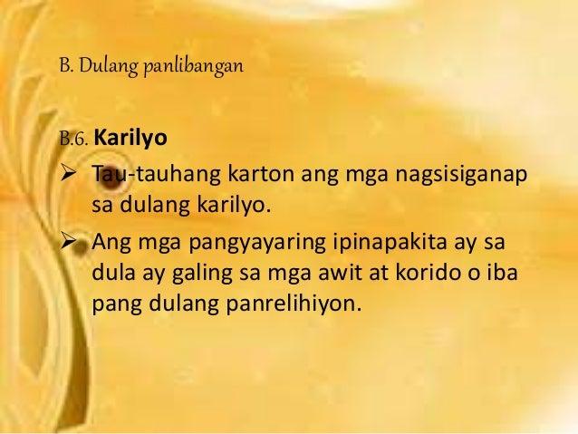 tula tungkol sa araw ng mga patay Posts about tula written by  nakikiamok sa nakamamatay na sikat ng araw sa dakong  ang mga patay na sigay na inanod sa nalulumbay na dalampasigan at nagbigay.