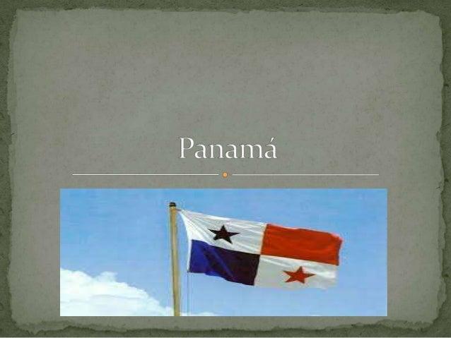 Panamá tiene 3.661.868 habitantes, el ultimo censo era en enero del 2013.