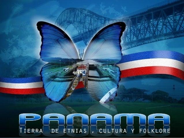 Nombre oficial: República de Panamá. Capital: Ciudad de Panamá Idioma Oficial: El idioma oficial en la República de Panamá...