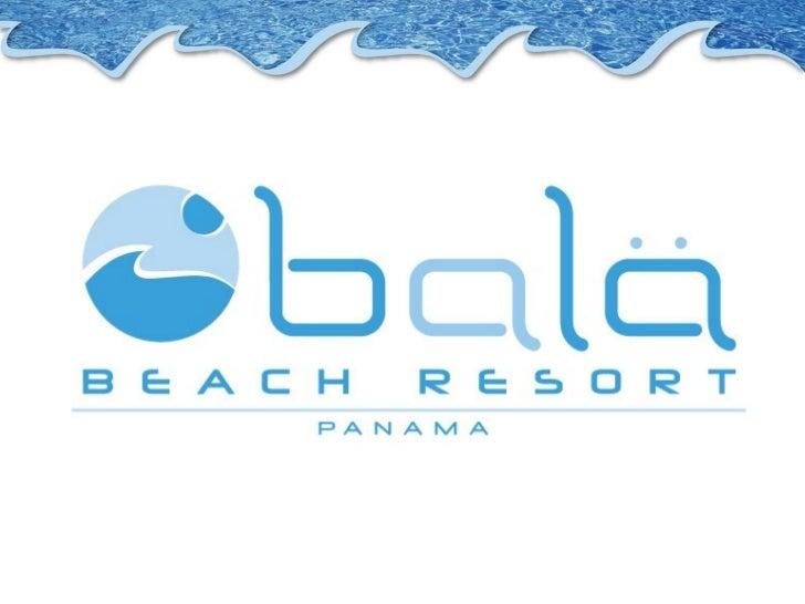 Panama Real Estates First Caribbean Beachfront Community Latest