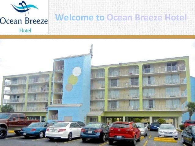 Panama City Beach Fl Hotel