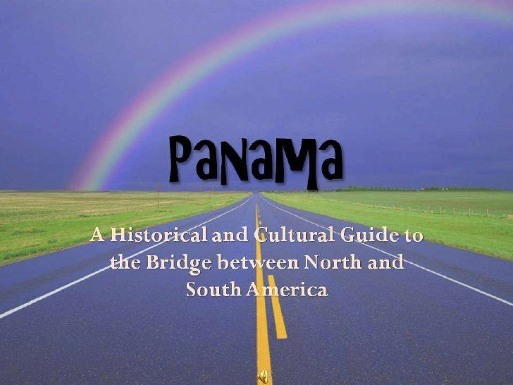 Cultural and Historical Overview on Cuba