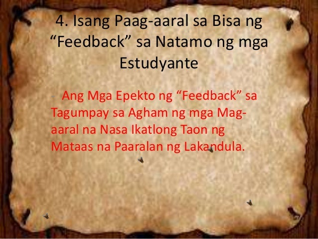 epekto ng jejemon sa mga kabataan Free essays on epekto ng jejemon sa pagsulat ng komposisyon get help with your writing 1 through 30.