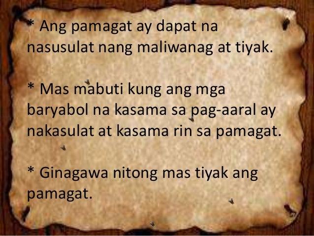 layunin ng pagaaral tungkol sa mga manggagawang mag aaral Isa rin sa mga layunin ng pag-aaral nito ay ang  lamang sa mga mag-aaral ng stem ay ang pangkalahatang kimika na siya namang pag-aaral tungkol sa kung ano.