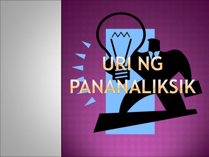 sulating pananaliksik Ang sulating pananaliksik na ito ay may layuning bigyang kaalaman ang mga mag-aaral tungkol sa mga suliranin ng isang estudyante sa kanyang pag-aaral.