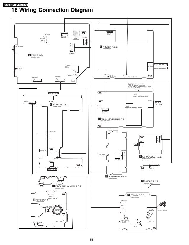 smart car 450 wiring diagram