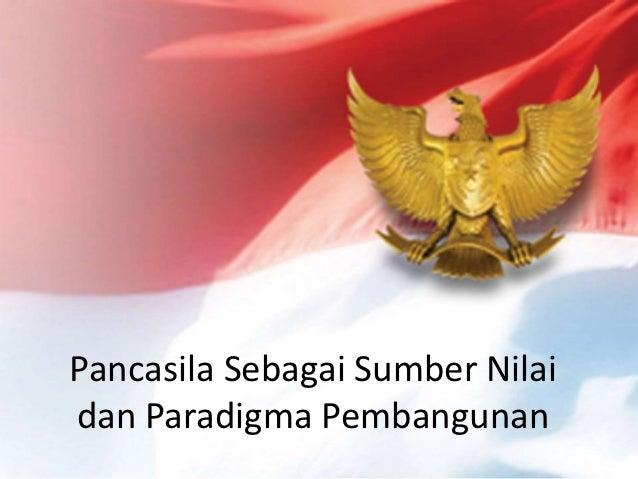 638 x 479 jpeg 65kB, Pancasila Sebagai Ideologi Negara Pengertian ...