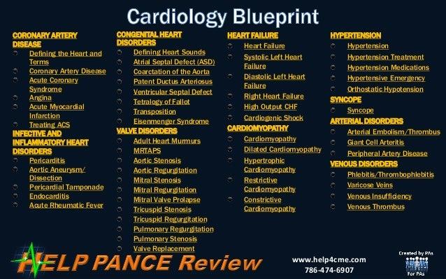 2014 2014 CORONARY ARTERY DISEASE Defining the Heart and Terms Coronary Artery Disease Acute Coronary Syndrome Angina Acu...