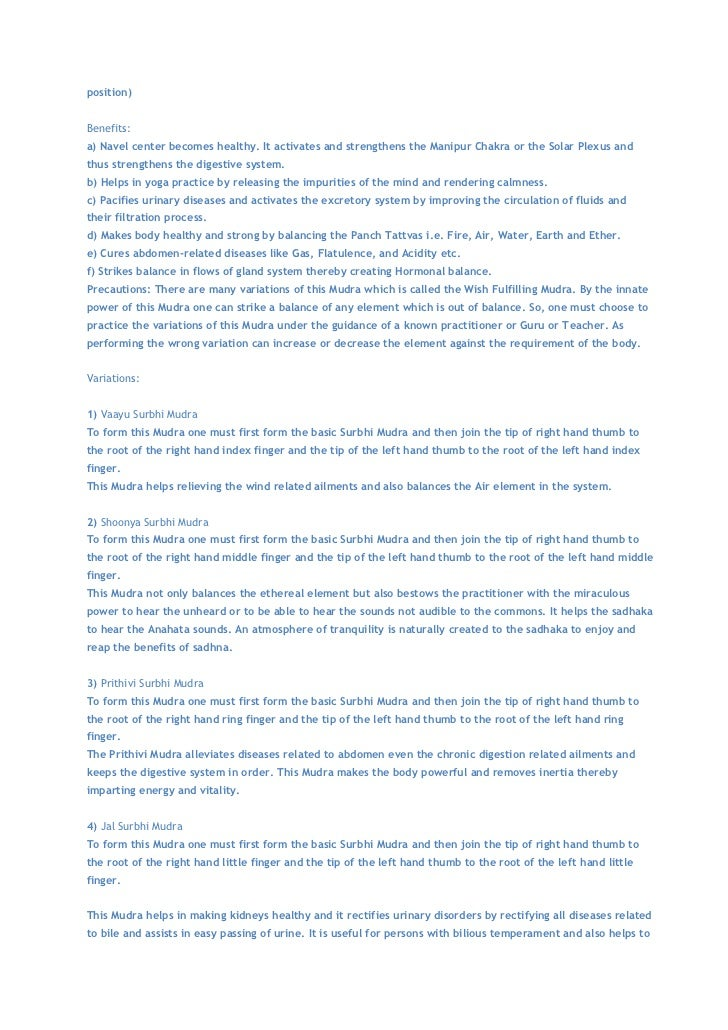 noughts and crosses essay essay Essays - largest database of quality sample essays and research papers on noughts and crosses racism.