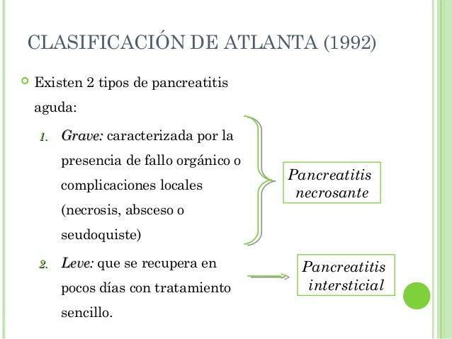 clasificacion farmacos antiinflamatorios esteroideos
