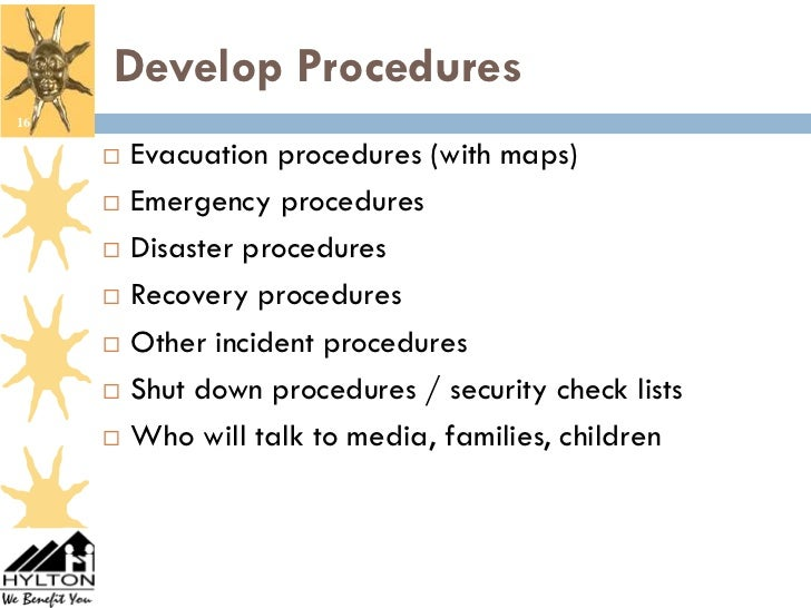 Table top exercises emergency preparedness http nthmp for Pandemic preparedness plan template