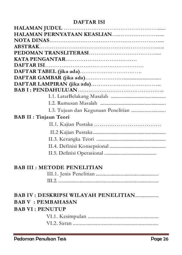contoh judul tesis s2 pendidikan bahasa inggris Judul skripsi universitas indonesia jurusan  kumpulan contoh makalah skripsi tesis tentang skripsi akuntansi  pendidikan bahasa inggris pendidikan.
