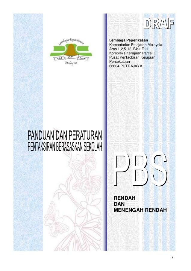 Lembaga PeperiksaanKementerian Pelajaran MalaysiaAras 1,2,5-13, Blok E11Kompleks Kerajaan Parcel EPusat Pentadbiran Keraja...