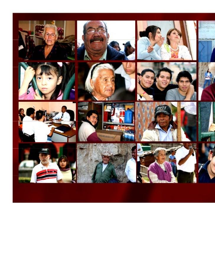 Presentación | 1ra Sesión | Lorena Cuéllar, ex Alcaldesa de Tlaxcala, Tlaxcala
