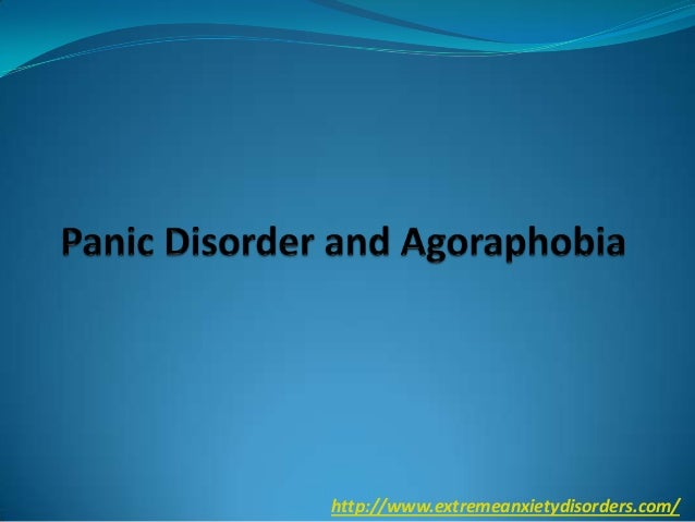 http://www.extremeanxietydisorders.com/