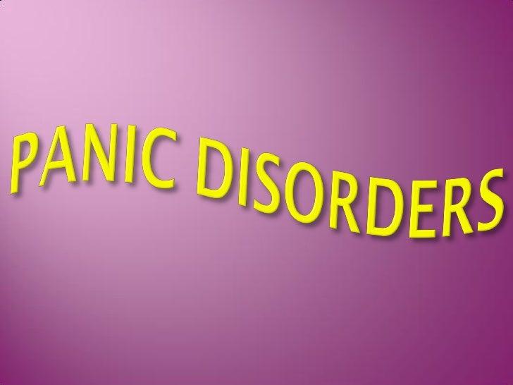 o provide a correctdiagnosis or relief.