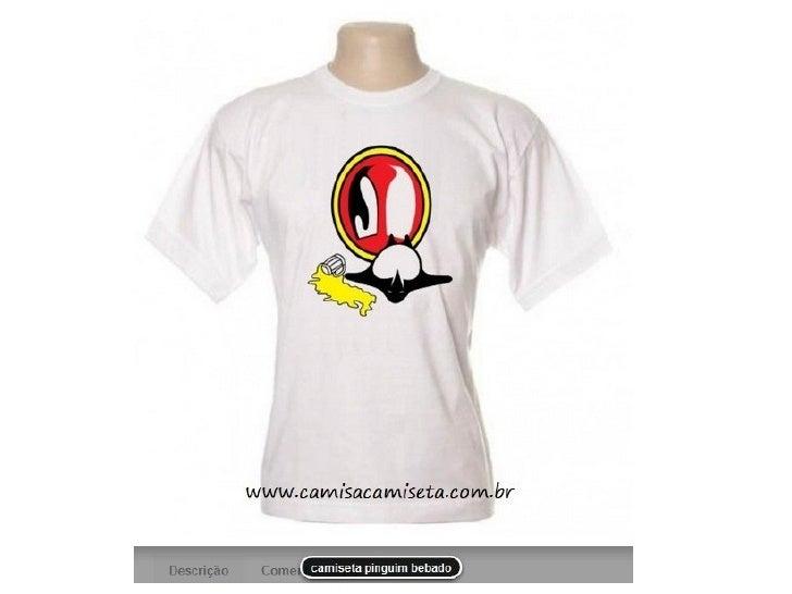 Panico camisetas, loja do panico camisetas,