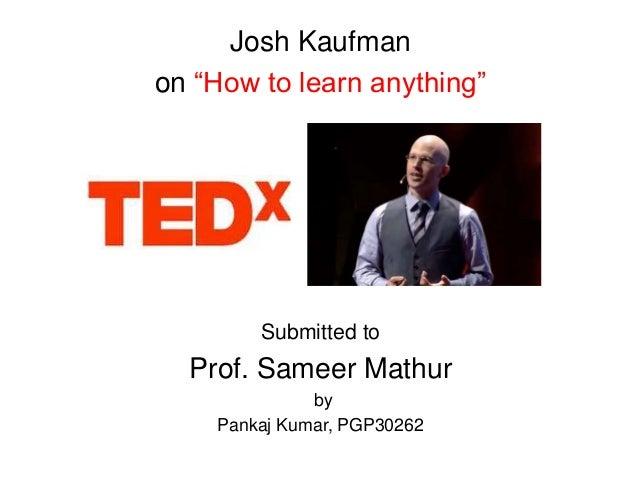 Ujjwal Kumar Sen - Founder - Digital Ujjwal: Learn Digital ...