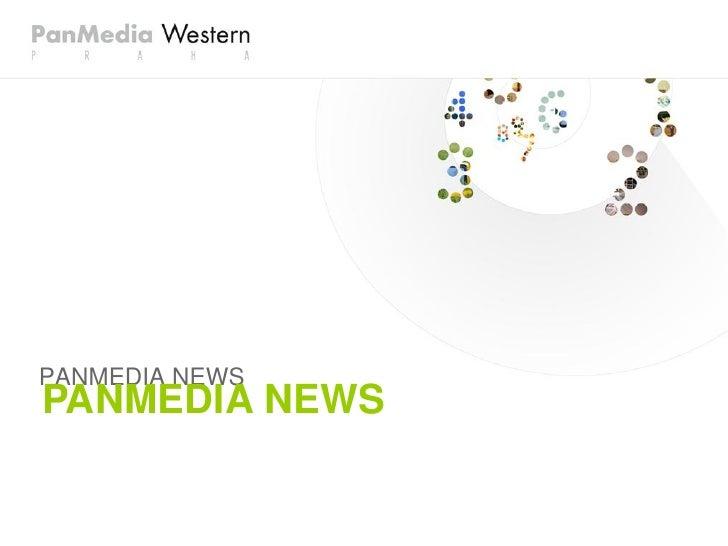 PanMediaNEWS_2009_2_TV_0901.pdf