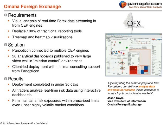 Forex vps hosting singapore