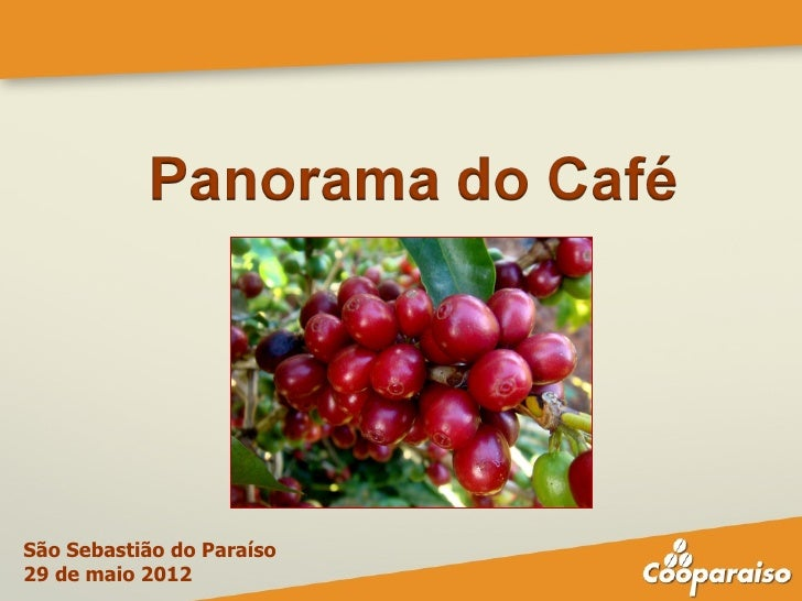 São Sebastião do Paraíso29 de maio 2012