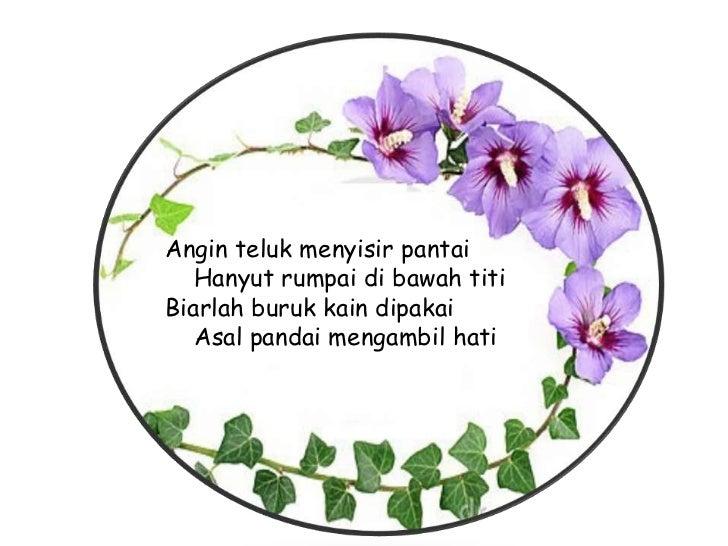 http://image.slidesharecdn.com/pantun-120812213825-phpapp02/95/pantun-1-728.jpg?cb=1344825572