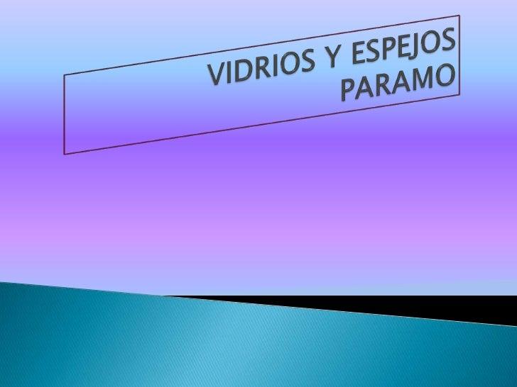 Paola andrea muñoz