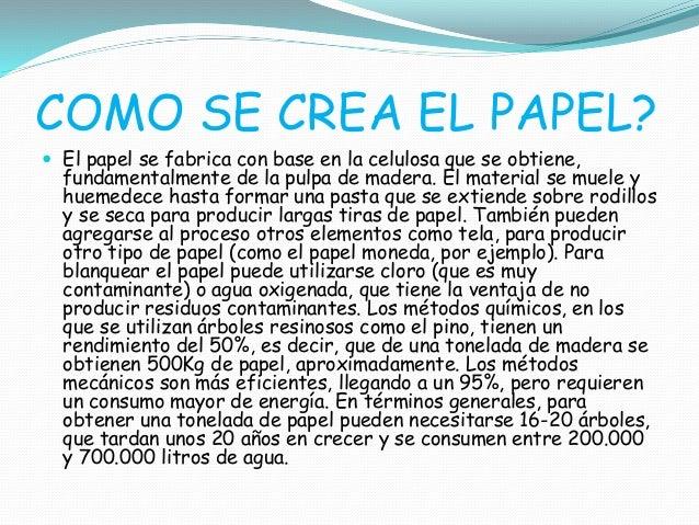 Pp de sofia emilia j manuel y federico papel - Como se pone el papel pintado ...