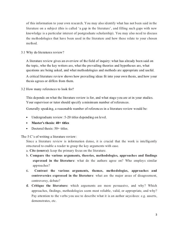Great argumentative research essay topics