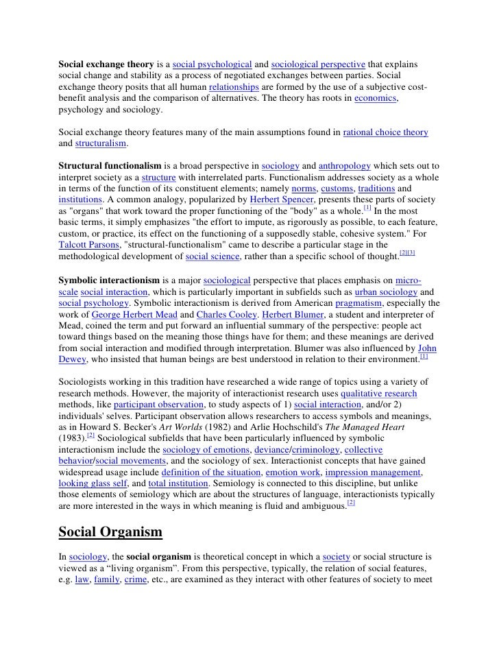 Custom papers research search sociology